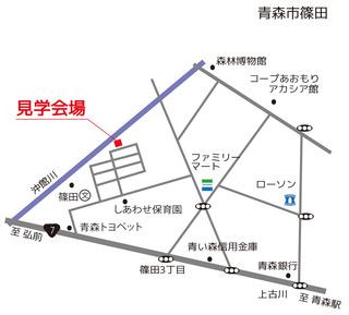 櫻田邸 map.jpg