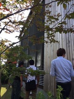 青森 デザイン住宅.JPG